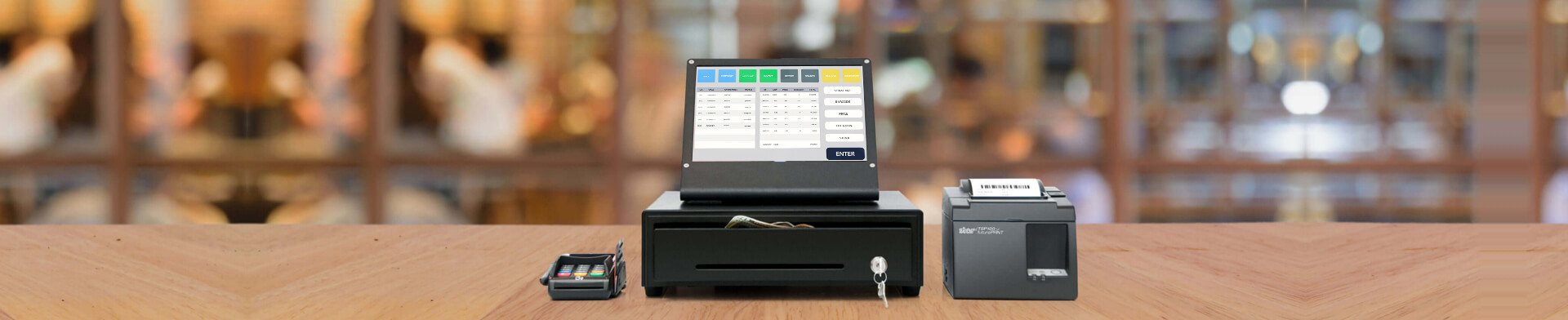 Point-Of-Sale-GCC-Software