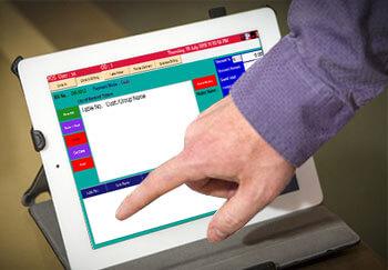 Buy-POS-Software-Online