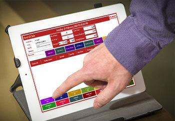 Buy-Retail-POS-Software-Dubai