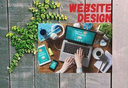 Online Web POS Dubai