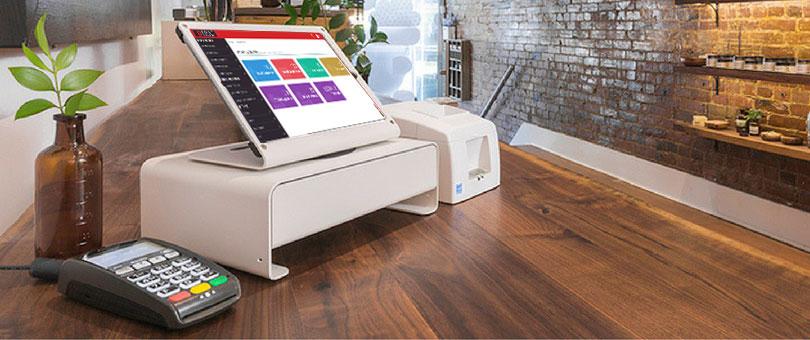 Buy Salon POS Software Dubai - UAE