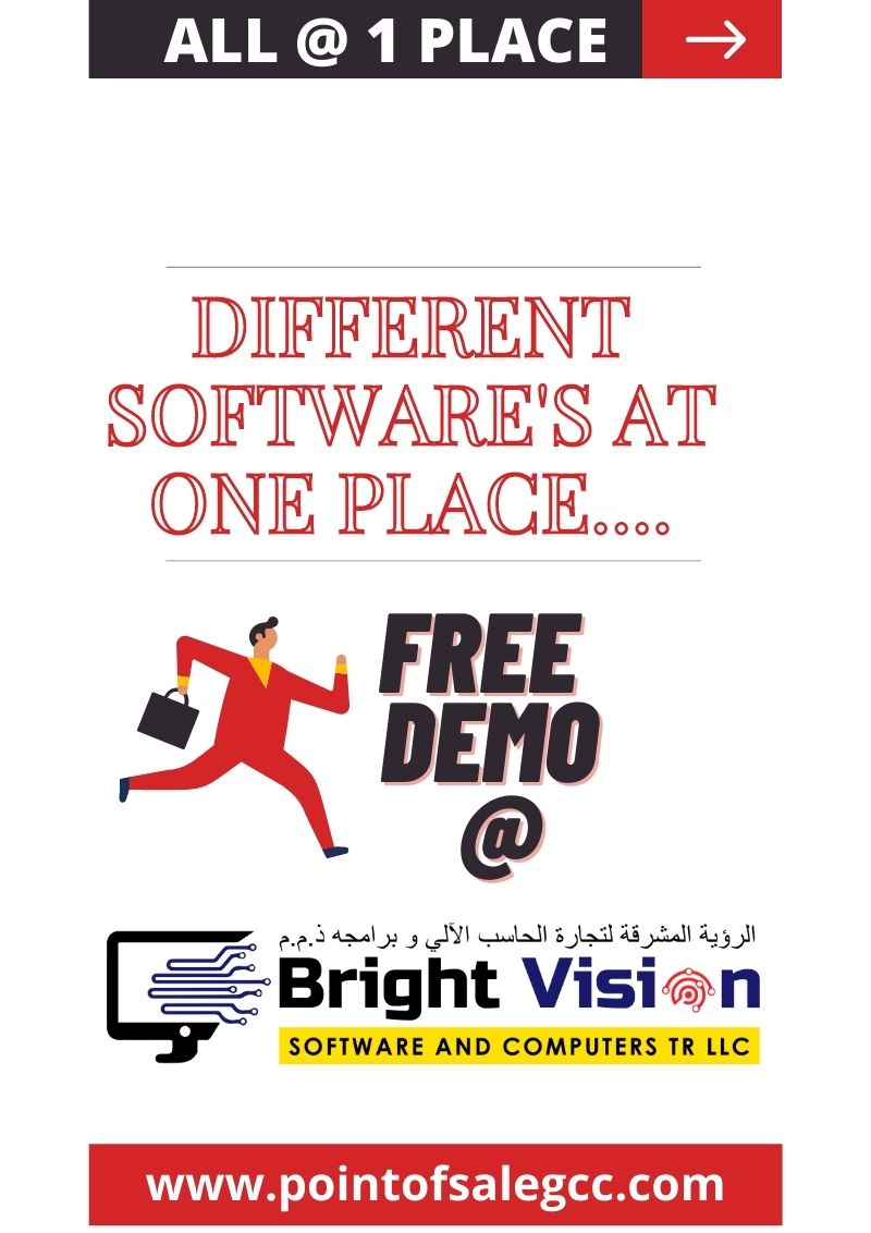 Point-of-Sale-Software-Provider