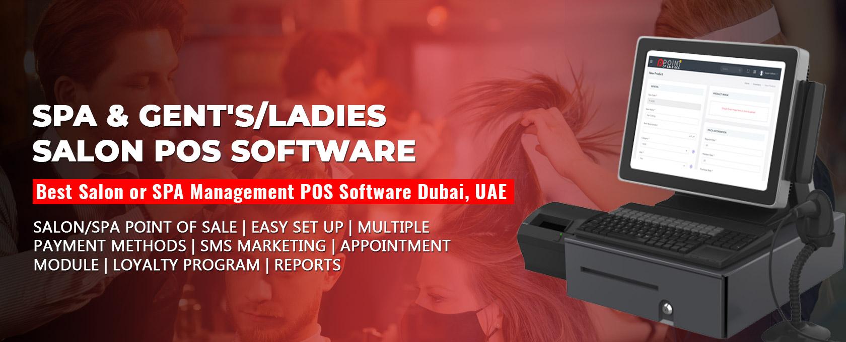 Pointofsale-Software-UAE
