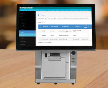 Online-POS-Software-in-Dubai