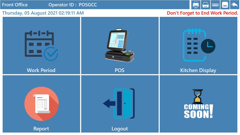 Retsaurant-POS-Software-Dubai