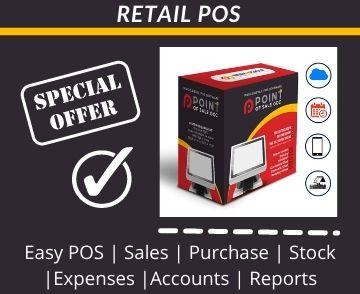 Retail-POS-System-in-Dubai
